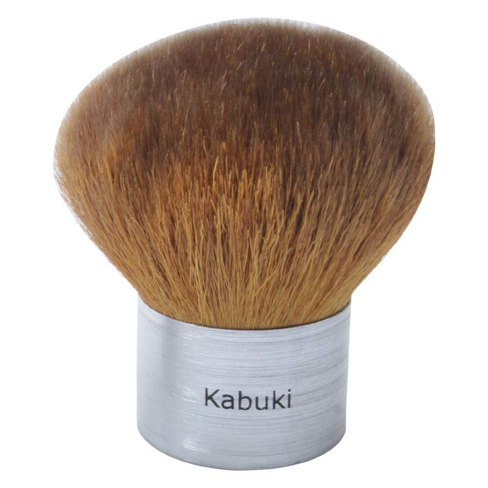 AKB0051